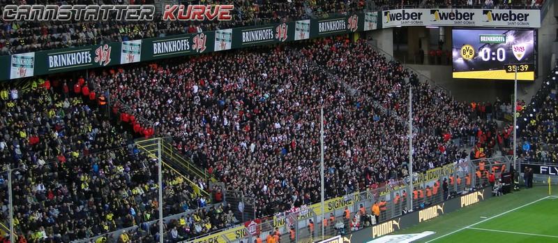 bl10 031112 Borussia Dortmund - VfB 0-0 --- 0096