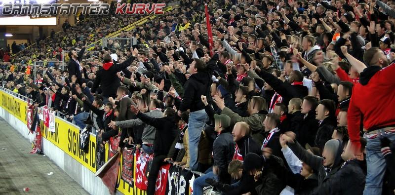 bl10 031112 Borussia Dortmund - VfB 0-0 --- 0115