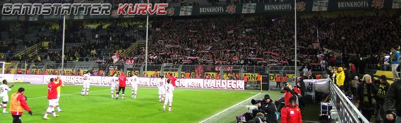bl10 031112 Borussia Dortmund - VfB 0-0 --- 0121