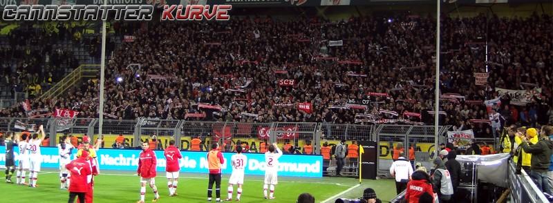 bl10 031112 Borussia Dortmund - VfB 0-0 --- 0123