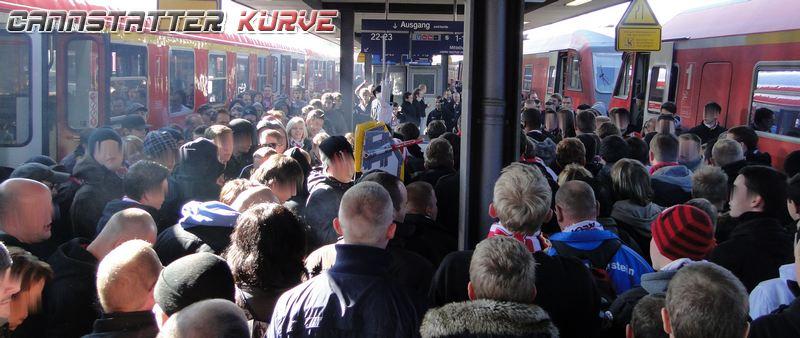 bl10 221011 1. FC Nuernberg - VfB 2-2 --- 0004