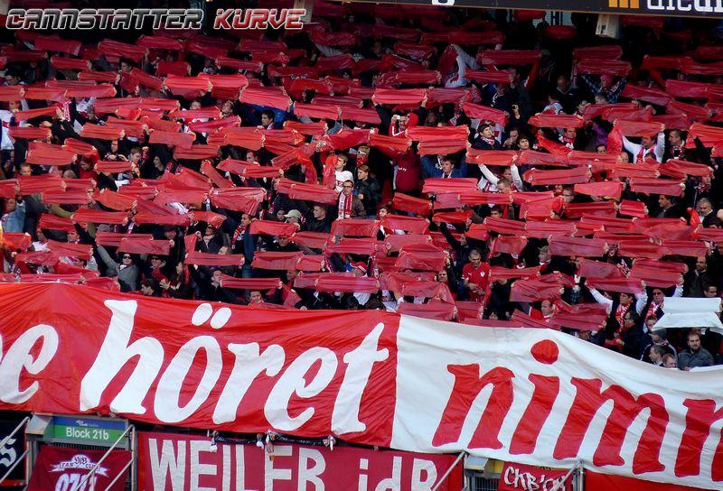 bl10 221011 1. FC Nuernberg - VfB 2-2 --- 0061- soke2_P1590955
