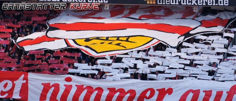 bl10 221011 1. FC Nuernberg - VfB 2-2 --- 0065