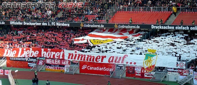 bl10 221011 1. FC Nuernberg - VfB 2-2 --- 0072-soke2_P1590995