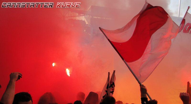 bl10 221011 1. FC Nuernberg - VfB 2-2 --- 0177