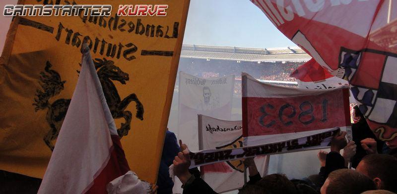 bl10 221011 1. FC Nuernberg - VfB 2-2 --- 0187