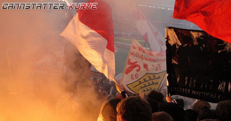 bl10 221011 1. FC Nuernberg - VfB 2-2 --- 0192
