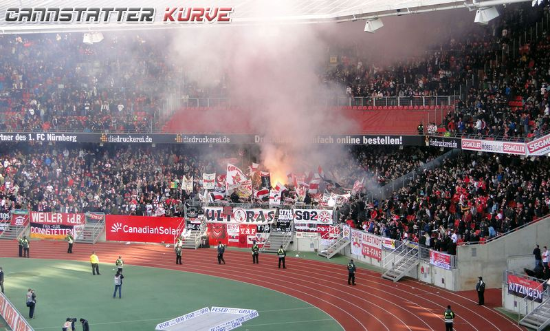 bl10 221011 1. FC Nuernberg - VfB 2-2 --- 0204