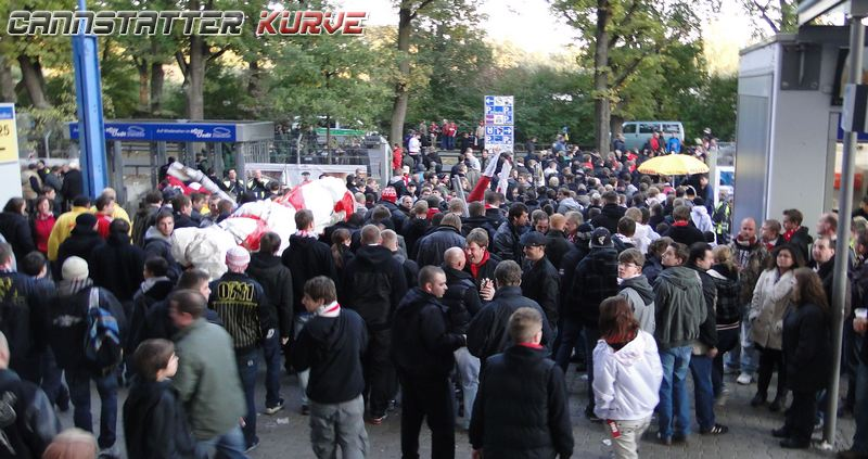 bl10 221011 1. FC Nuernberg - VfB 2-2 --- 0285