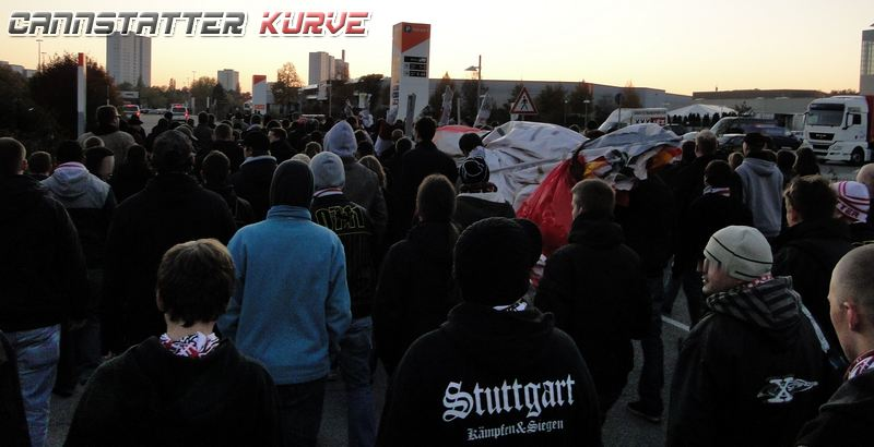 bl10 221011 1. FC Nuernberg - VfB 2-2 --- 0293