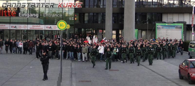 bl10 221011 1. FC Nuernberg - VfB 2-2 --- 0299