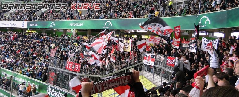 bl10 301010 VfL Wolfsburg - VfB 2-0 0008