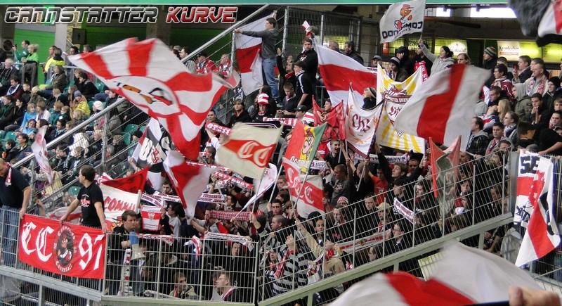 bl10 301010 VfL Wolfsburg - VfB 2-0 0013