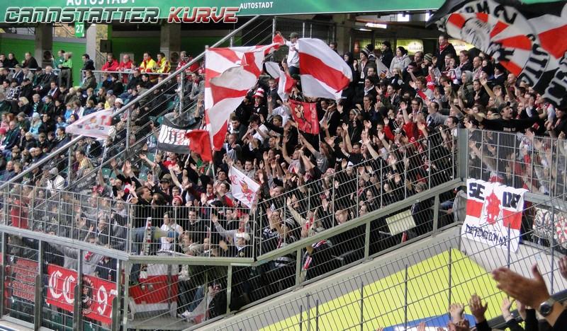 bl10 301010 VfL Wolfsburg - VfB 2-0 0014