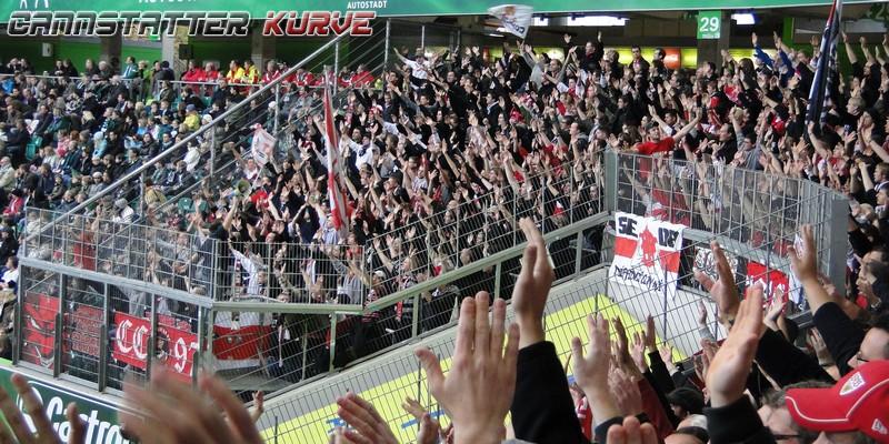 bl10 301010 VfL Wolfsburg - VfB 2-0 0017
