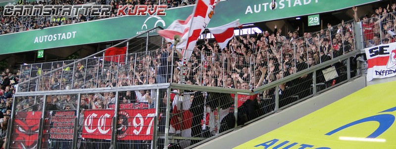 bl10 301010 VfL Wolfsburg - VfB 2-0 0021