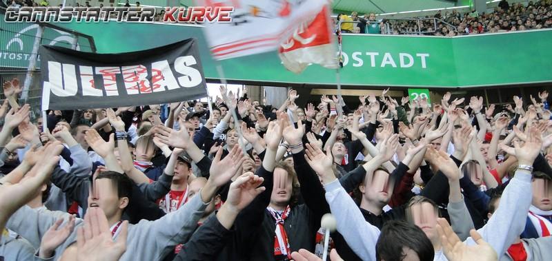 bl10 301010 VfL Wolfsburg - VfB 2-0 0027