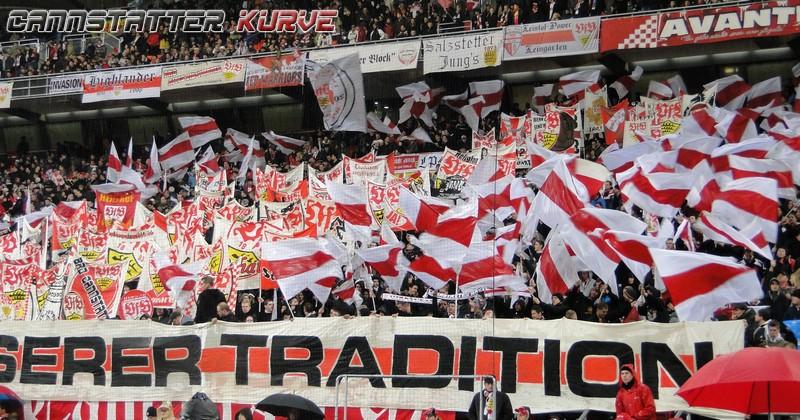 bl11 071110 VfB - SV Werder Bremen 6-0 --- 0005