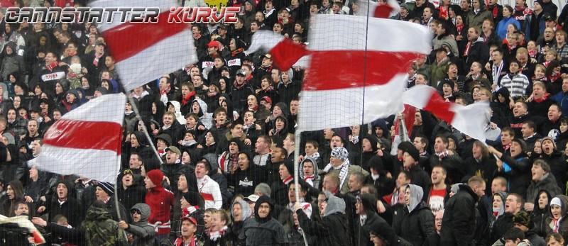 bl11 071110 VfB - SV Werder Bremen 6-0 --- 0007