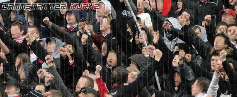 bl11 071110 VfB - SV Werder Bremen 6-0 --- 0016