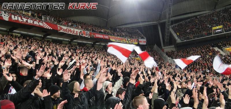 bl11 071110 VfB - SV Werder Bremen 6-0 --- 0030