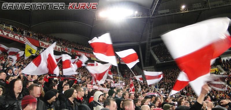 bl11 071110 VfB - SV Werder Bremen 6-0 --- 0031