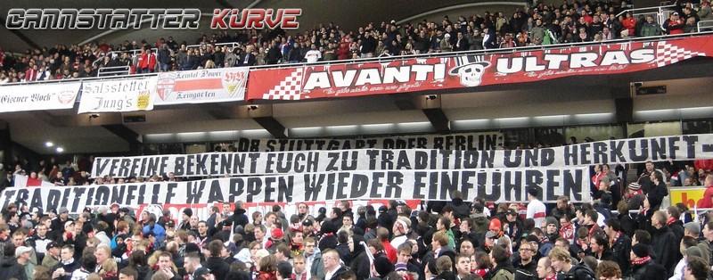 bl11 071110 VfB - SV Werder Bremen 6-0 --- 0033