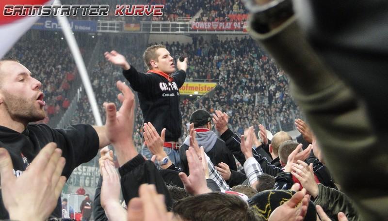 bl11 071110 VfB - SV Werder Bremen 6-0 --- 0038