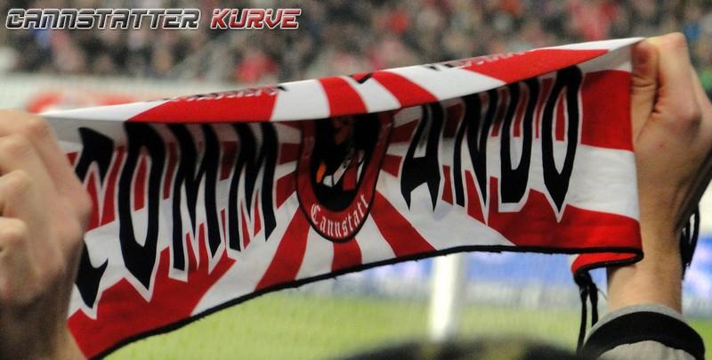 bl11 071110 VfB - SV Werder Bremen 6-0 --- 0040