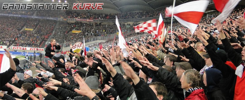 bl11 071110 VfB - SV Werder Bremen 6-0 --- 0046
