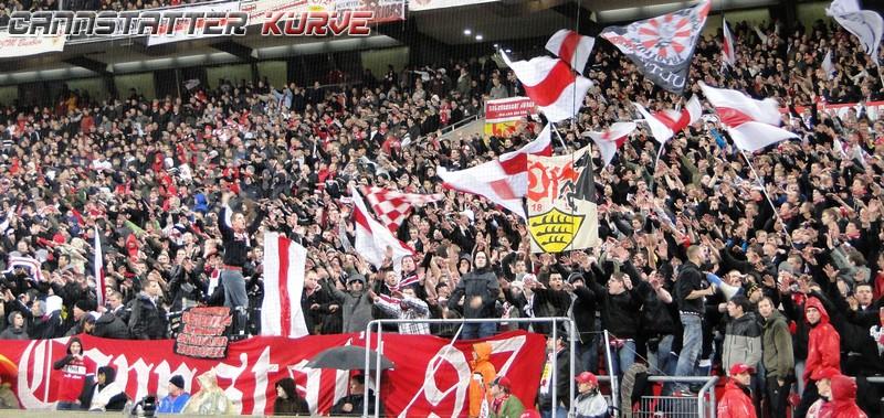 bl11 071110 VfB - SV Werder Bremen 6-0 --- 0047