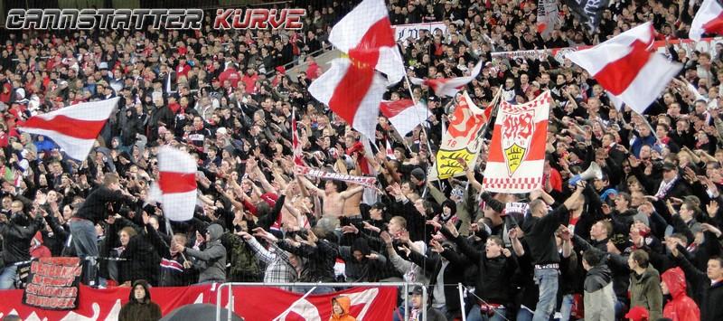 bl11 071110 VfB - SV Werder Bremen 6-0 --- 0055