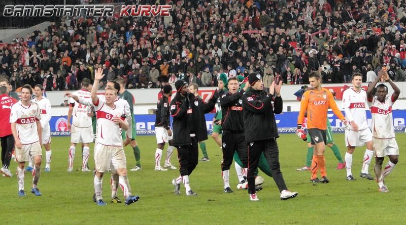 bl11 071110 VfB - SV Werder Bremen 6-0 --- 0061