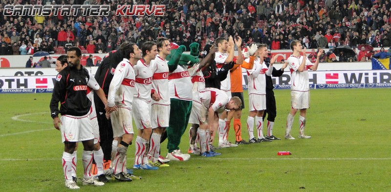 bl11 071110 VfB - SV Werder Bremen 6-0 --- 0065