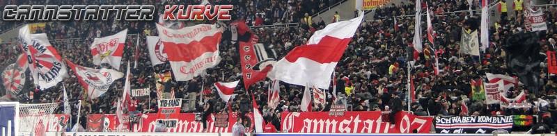bl11 111112 VfB - Hannover 96 2-4 --- 0021