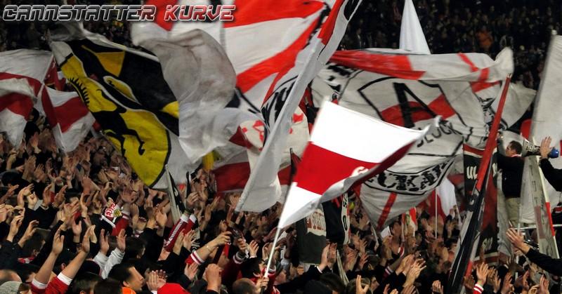bl11 111112 VfB - Hannover 96 2-4 --- 0024