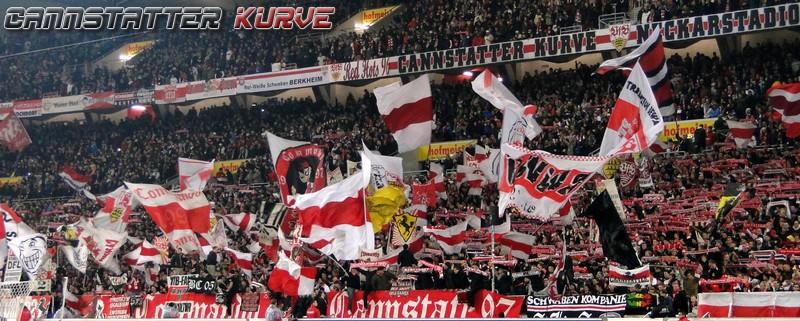 bl11 111112 VfB - Hannover 96 2-4 --- 0026
