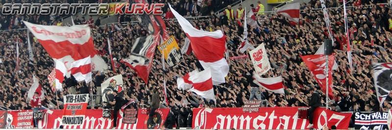 bl11 111112 VfB - Hannover 96 2-4 --- 0039