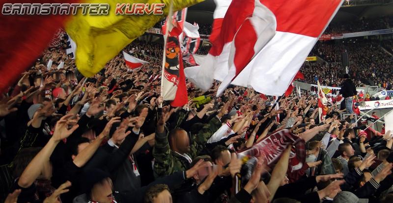 bl11 111112 VfB - Hannover 96 2-4 --- 0043