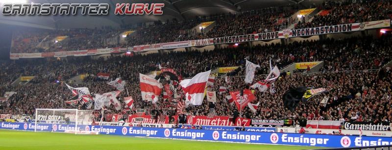 bl11 111112 VfB - Hannover 96 2-4 --- 0055
