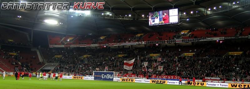 bl11 111112 VfB - Hannover 96 2-4 --- 0058