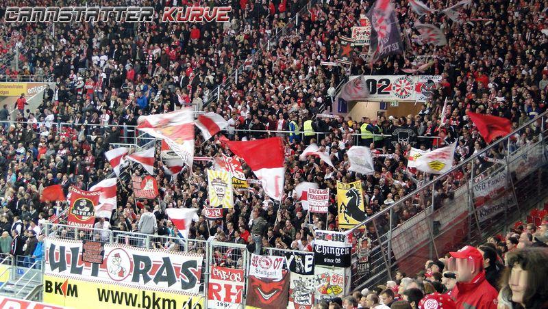 bl12 041111 FSV Mainz 05 - VfB 3-1 --- 0050