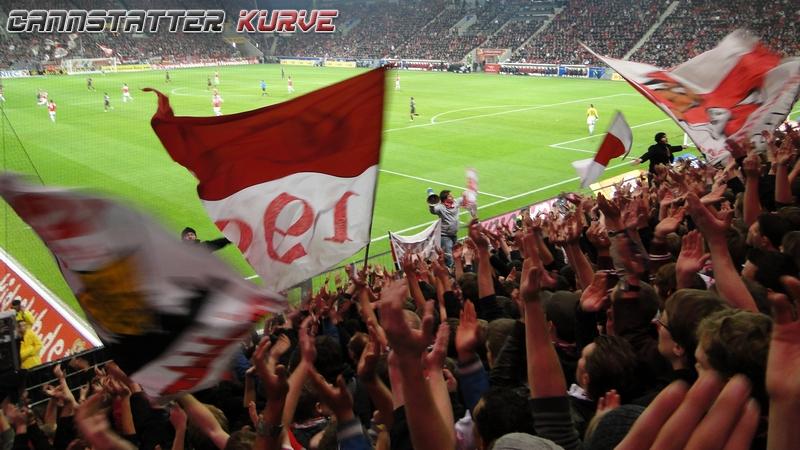 bl12 041111 FSV Mainz 05 - VfB 3-1 --- 0101