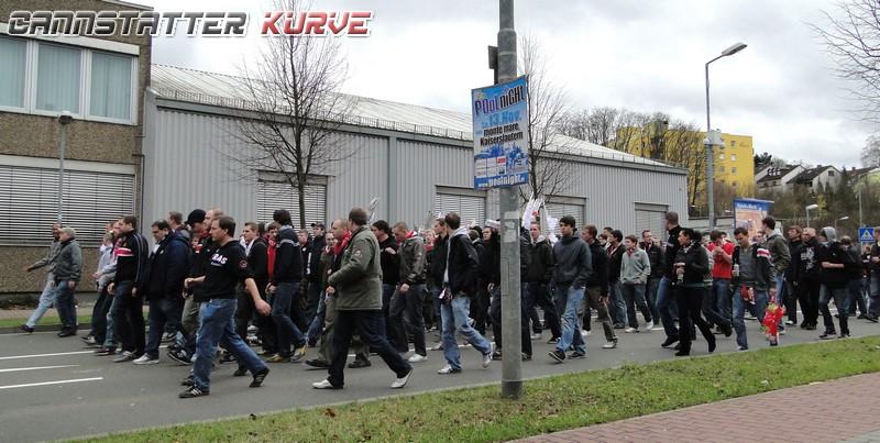 bl12 131010 1 FC Kaiserslautern - VfB 3-3 --- 0007