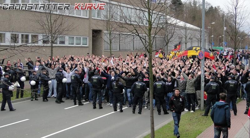 bl12 131010 1 FC Kaiserslautern - VfB 3-3 --- 0011