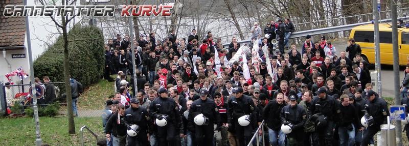 bl12 131010 1 FC Kaiserslautern - VfB 3-3 --- 0019