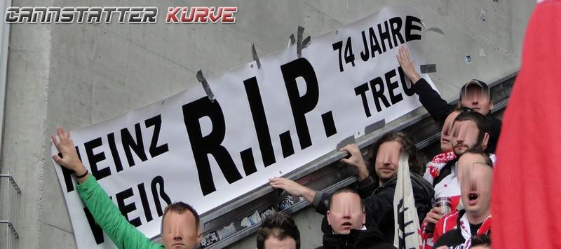 bl12 131010 1 FC Kaiserslautern - VfB 3-3 --- 0034