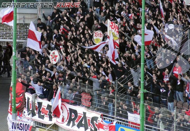 bl12 131010 1 FC Kaiserslautern - VfB 3-3 --- 0037
