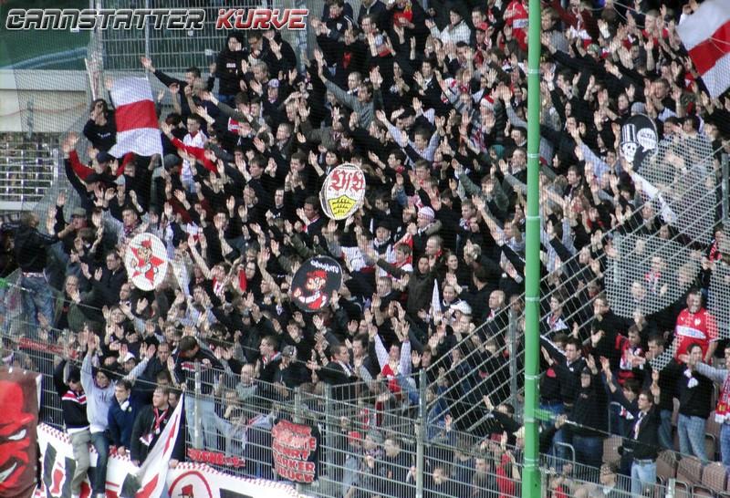 bl12 131010 1 FC Kaiserslautern - VfB 3-3 --- 0039