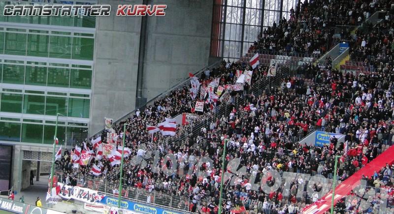 bl12 131010 1 FC Kaiserslautern - VfB 3-3 --- 0040